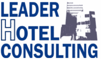 Leader Hotel Consulting